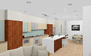 gem kitchen  2 178x110